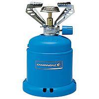 Газовая плитка CAMPINGAZ Camping 206 Stove (5012832549324)