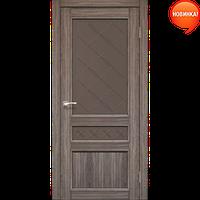 Межкомнатные двери Корфад CLASSICO CL-05