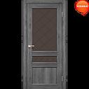 Межкомнатные двери Корфад CLASSICO Модель: CL-05, фото 2