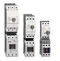 Автоматы защиты двигателей серии MMS (LS Industrial Systems)