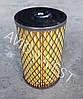 Елемент фільтруючий очищення дизельного палива РД-001