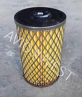 Елемент фільтруючий очищення дизельного палива РД-001 , фото 1