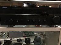 Ресивер Yamaha RX-397