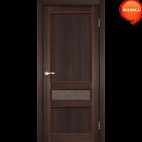 Межкомнатные двери Корфад CLASSICO CL-07