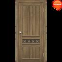 Межкомнатные двери Корфад CLASSICO CL-07, фото 2
