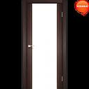 Межкомнатные двери Корфад SANREMO SR-01, фото 2