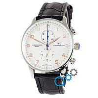 Часы IWC SSBN-1035-0014 реплика