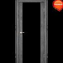 Межкомнатные двери Корфад SANREMO Модель: SR-01, фото 2