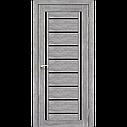 Межкомнатные двери Корфад VENECIA DELUXE Модель: VND-01, фото 2
