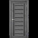 Межкомнатные двери Корфад VENECIA DELUXE Модель: VND-01, фото 3