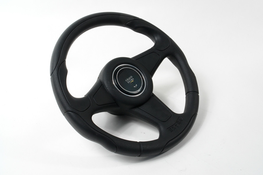 Руль ВАЗ 2101-2107,2121-21214 Гранд Экстра