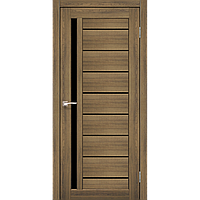 Межкомнатные двери Корфад VENECIA DELUXE Модель: VND-02