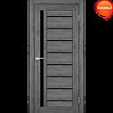 Межкомнатные двери Корфад VENECIA DELUXE Модель: VND-02, фото 2