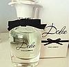 Женская туалетная вода Dolce&Gabbana Dolce Floral Drops [реплика], фото 2