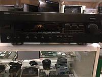 Ресивер Yamaha RX-496RDS