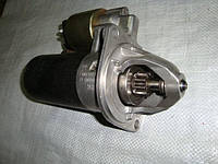 Стартер на Ford Granada, Sierra, Scorpio, Taunus, Transit  реставрация CS329, 12V-1.4kW, аналог CS78, CS86