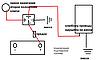 Сепаратор дизельного топлива Parcer-Racor 245r1210MTC с подогревом, фото 2
