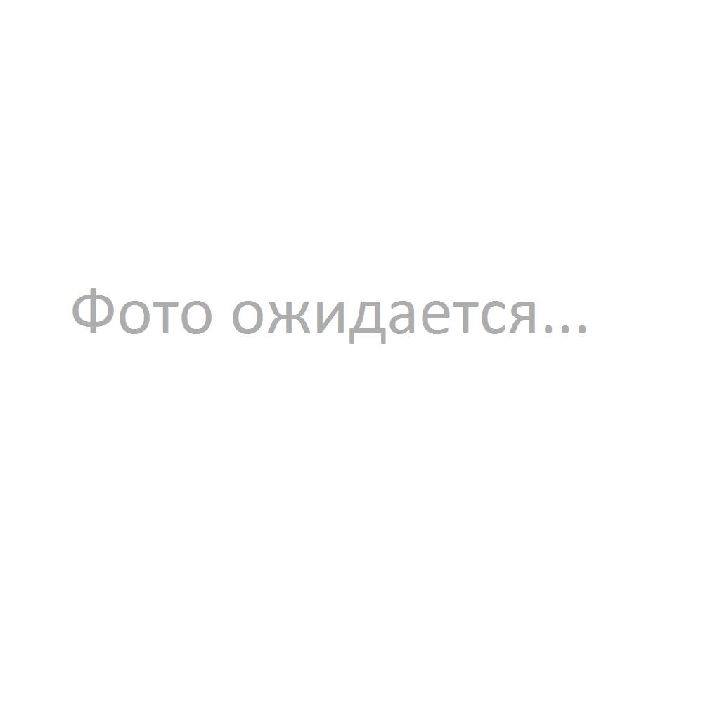 Цифр.телеф.розетка (rj11) черная metallic Eqona