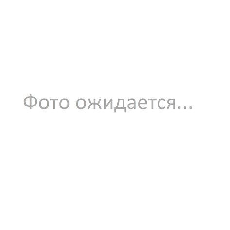 Цифр.телеф.розетка (rj11) черная metallic Eqona, фото 2