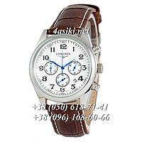 Часы Longines SM-1013-0018
