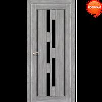Межкомнатные двери Корфад VENECIA DELUXE Модель: VND-05