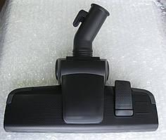 Щетка для пылесоса Samsung DJ97-01868A
