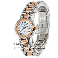 Часы Longines SBB-1013-0023 реплика