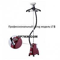 Отпариватель Вертикальный Парогенератор Liting LT 8 2000w сенсорный Liting