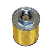 Гидравлический фильтр (всасывающий) для вилочного погрузчика TOYOTA 6FG10/14/15/18/20/23/25/28/30