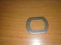 Шайба ворошилки Н 126.13.414-01 СУПН-8