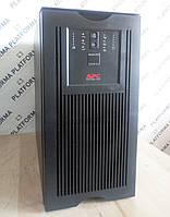 Бесперебойник APC Smart-UPS 2200XL (SUA2200XLI) ИБП