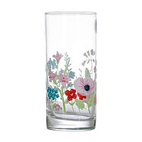 Набор стаканов Luminarc Rose Pompon 270 мл 6 шт