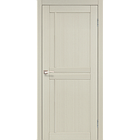 Межкомнатные двери Корфад SCALEA Модель: SC-01