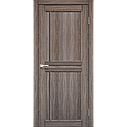 Межкомнатные двери Корфад SCALEA Модель: SC-01, фото 2