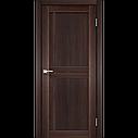 Межкомнатные двери Корфад SCALEA Модель: SC-01, фото 3