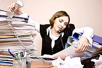 Внимание, в связи с загруженностью телефонов, время на обработку заказов увеличивается