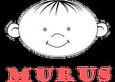 MURUS