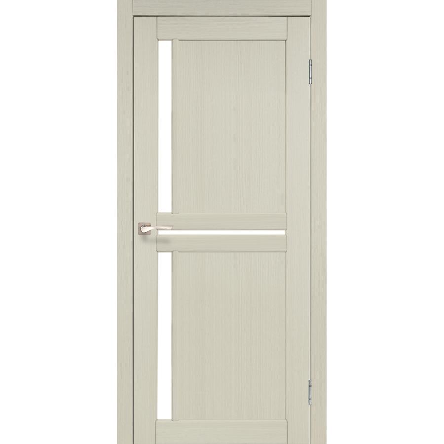 Межкомнатные двери Корфад SCALEA Модель: SC-02