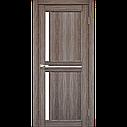 Межкомнатные двери Корфад SCALEA Модель: SC-02, фото 2