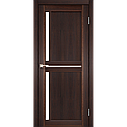 Межкомнатные двери Корфад SCALEA Модель: SC-02, фото 3