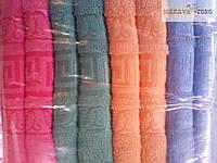 Венгерские полотенца 50-90см