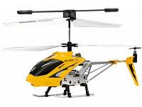 Как выбрать радиоуправляемый вертолёт