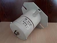 Преобразователь наличия пламени (фотодатчик) ПНП, ПНП-ФР, ПНП-ФД
