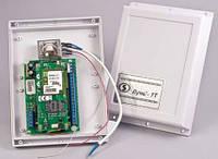Комплект модернизации к «Лунь-7Т» GPRS