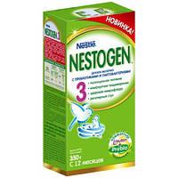 Nestle Молочная смесь Nestogen 3 (350г) 7613032308995