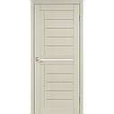 Межкомнатные двери Корфад SCALEA Модель: SC-03, фото 2