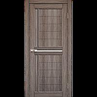 Межкомнатные двери Корфад SCALEA Модель: SC-03