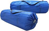 Защитный чехол для матраса-топпера, фото 1