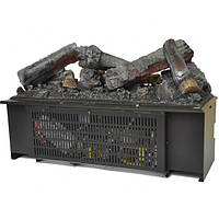 Электрический камин Glamm Fire Kit Glamm 3D II