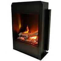 Электрический камин Glamm Fire Kit Glamm H3D 700